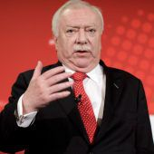 Umbau der Wiener SPÖ abgeschlossen
