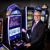Casinos Austria investieren