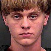 Charleston-Schütze zum Tode verurteilt
