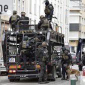 Gesuchter Hells-Angels-Boss in Wien verhaftet