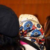 Wallner erwägt Kopftuchverbot im Landesdienst