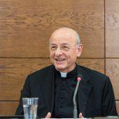 Spanier neuer Opus-Dei-Chef