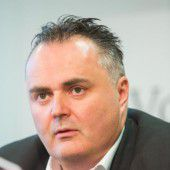 Doskozil erntet für seine Vorschläge harsche Kritik