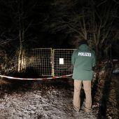 Sechs Teenager nach Party im Gartenhaus tot
