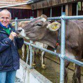 Tierschützer Fink übt heftige Kritik