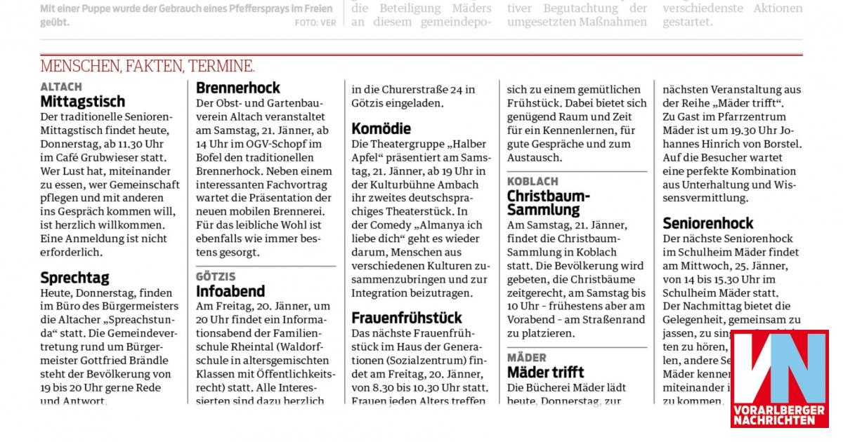 Jennersdorf blitz dating: Viehhausen singlebrsen
