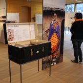 Frauenmuseum erhält neue Struktur