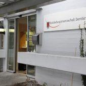Amtskassenleiter soll  rund 121.000 Euro veruntreut haben