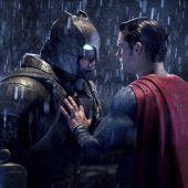 Batman bekommt den US-Schundpreis