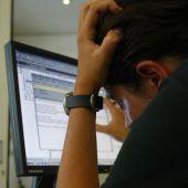 AK warnt vor Schadsoftware