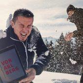 Insidertipps für Vorarlberg-Urlauber
