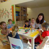 Onlineatlas zur Kinderbetreuung