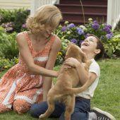 Herzschmerz-Kino für Hundefans