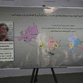 Bregenzer Drogendealer in Thailand verhaftet