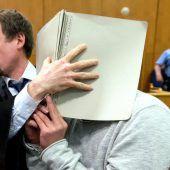 Sechs Jahre Haft nach tödlichem Exorzismus