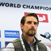 Dopingrazzia überschattet die WM