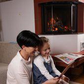 Tatkräftige Unterstützung für Vorarlbergs Familien