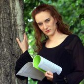 Solothurner Literaturpreis für Terezia Mora