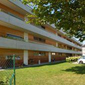 85-m2-Wohnung in Feldkirch