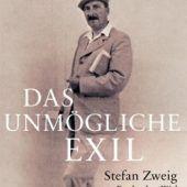 Neues über Stefan Zweig in Brasilien