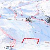 Silber und Bronze: Österreich sammelt bei Ski-WM weiter Edelmetall