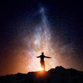 Dem Licht Raum schenken