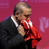 Lösung weder in Genf noch in Astana