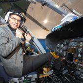 Peoples Airlines kündigt neue Zwischenstopps an
