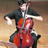 Mit Barenboim auch in der Elbphilharmonie