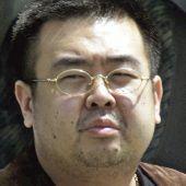 Festnahmen nach Tod von Kim Jong-nam