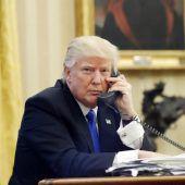 Trumps Telefongespräch mit Turnbull löst Eklat aus
