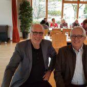 Seniorenbörse Leiblachtal hat 260 Mitglieder