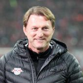 Laut Hasenhüttl macht Leipzig Liga spannend