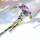 Nur für Scheyer ist St. Moritz Neuland