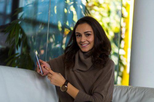 Von der Änderung, die ab 2021 gilt, profitieren gerade junge Unternehmen und EPU, da diese die eigenen Räumlichkeiten oft sowohl privat als auch betrieblich nutzen. VN