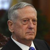 Warnung an Nordkorea von US-Minister