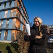 Mut zur Dichte soll die Wohnkosten senken