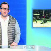 ORF-Landesdirektor findet Sparpotenzial