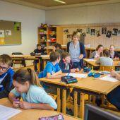 Bildungsgipfel geht erneut in Verlängerung