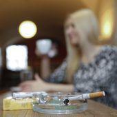 Mehr Schutz für junge Lungen