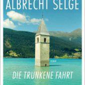 Nicht nur Südtirol ist eine Reise wert