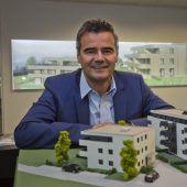 Herausforderungen für Immobilienentwickler