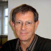 Nicht nur Lehrer trauern um Armin Roßbacher
