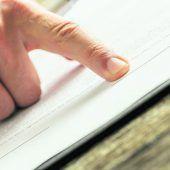 Kündigung des Mietvertrags