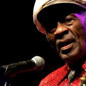 Musiker und Fans trauern um Mister RocknRoll
