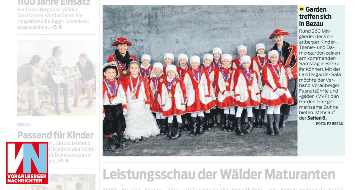 Startseite - Willkommen an den HAK/HAS Vorarlberg