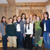 Laternser Verein bietet Angebote für Familien