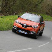 Renault: Betrügerische Strategien