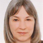 49-jährige Frau abgängig