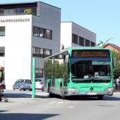 Ein Gewinnspiel zum Stadtbus-Jubiläum